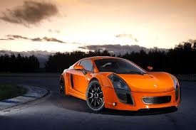 Mastretta MXT 2.0 Turbo