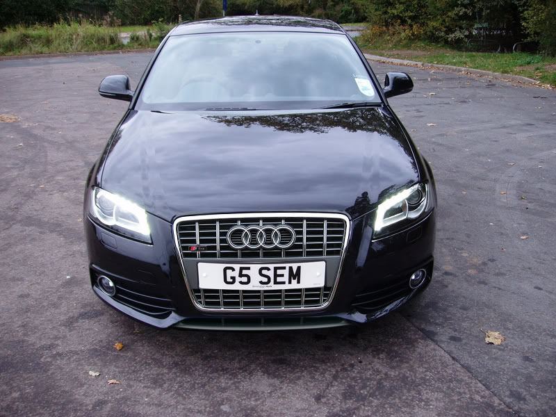 audi a3 quattro s line 2008 performance figures specs and technical information 0. Black Bedroom Furniture Sets. Home Design Ideas