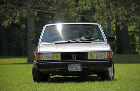 peugeot 604 gti 2 8 v6 1984 performance figures specs and technical information 0 60 mph. Black Bedroom Furniture Sets. Home Design Ideas