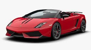 0 60 Mph Lamborghini Gallardo Lp570 4 Spyder Performante Edizione