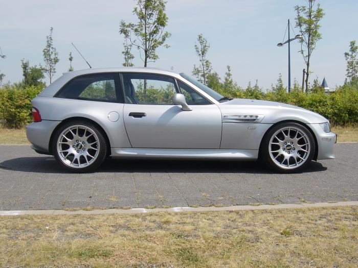 bmw z3 m coupe 3 2 2d 1998 performance figures specs and technical information 0 60 mph. Black Bedroom Furniture Sets. Home Design Ideas