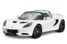 Lotus Elise 0 60 >> 0 60 Mph Lotus Elise Sc 1 8 2007 Seconds Mph And Kph 0 62