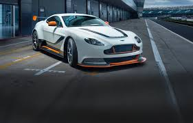 0 60 Mph Aston Martin Vantage Gt3 5 9 V12 2015 Seconds Mph And Kph 0 62 Mph 0 100 Kph Top Speed Figures Specs And More