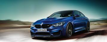 BMW 4 Series M4 Coupe F82