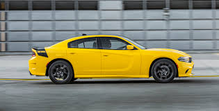 Dodge Charger Daytona 392 - [2017] image