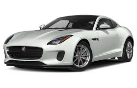 Jaguar F Type Supercharged 5.0 V8