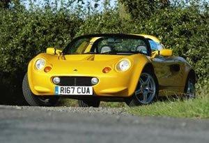 Lotus Elise 0 60 >> 0 60 Mph Time Lotus Elise S1 1996 Figures Specs