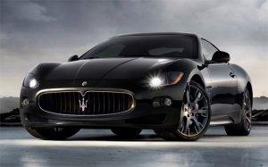 Maserati 0 60 >> 0 60 Mph Maserati Granturismo S 4 6 V8 2008 Seconds