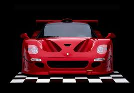 Ferrari F50 Power to Weight: The F50 weighs around 907 kg (1999 lb ...