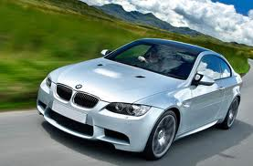 BMW 3 Series 335d E90 - [2010] image