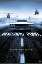 Vanishing Point Movie Cover
