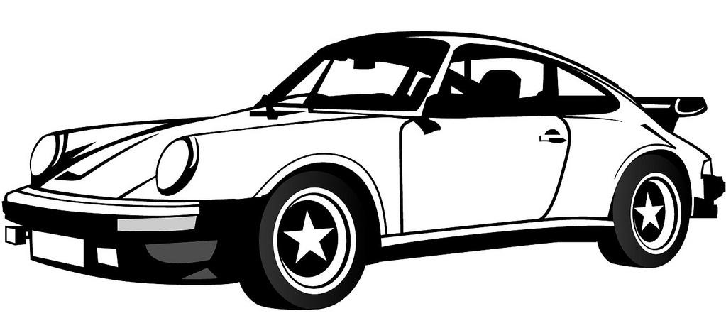 Car 0-100 mph times list - List of Fastest Production Cars 0